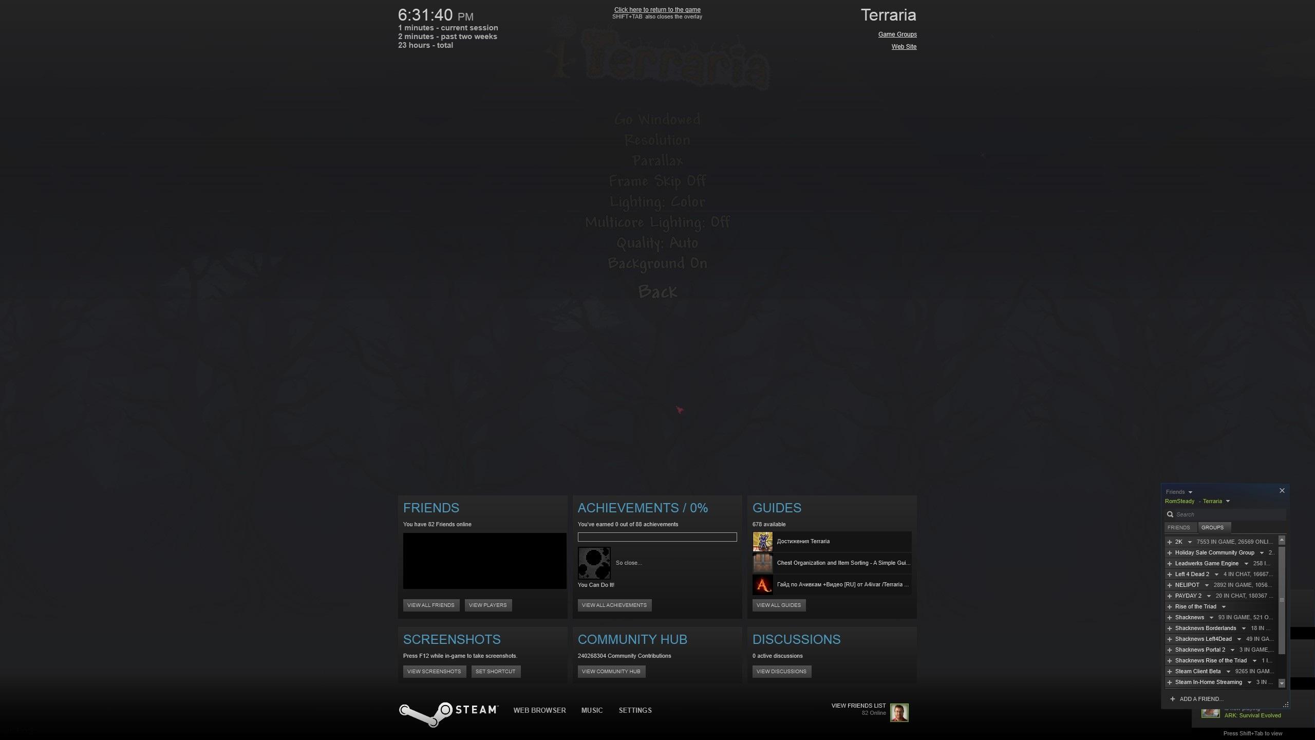 terraria patcher 1.3.0.8
